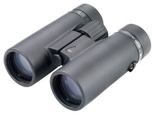 Discovery WP PC Roof Prism Binoculars